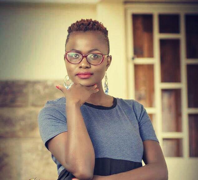 Sarah Adhiambo